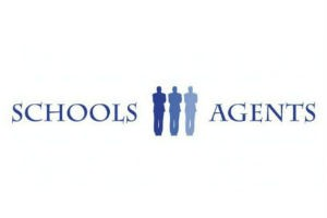 Schools_and_agents_logo_300X200