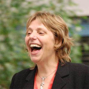 Vicki Hollett