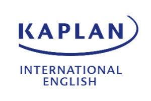 Kaplan-Logo300X200