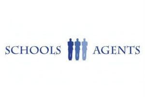 Schools_and_agents_logo_300X200