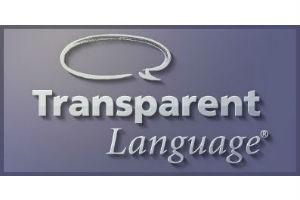 Transparent-logo300X200