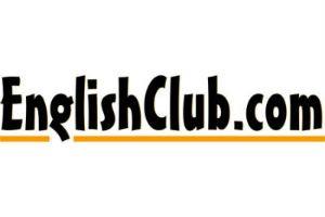 englishclub300X200