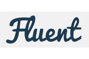 fluent300X200