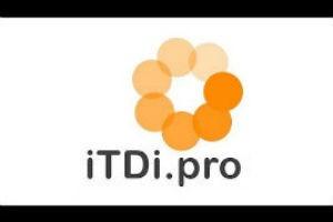 idtiX300200