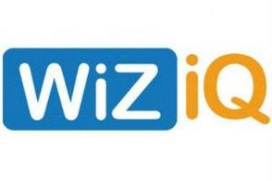 wiziq300X200