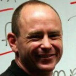 Jason R Levine